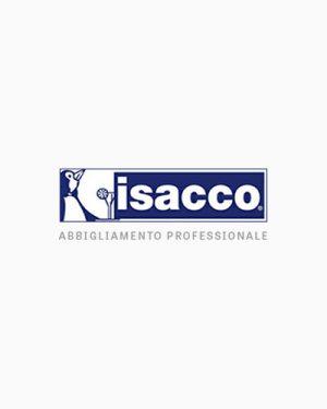 ISACCO MEDICAL